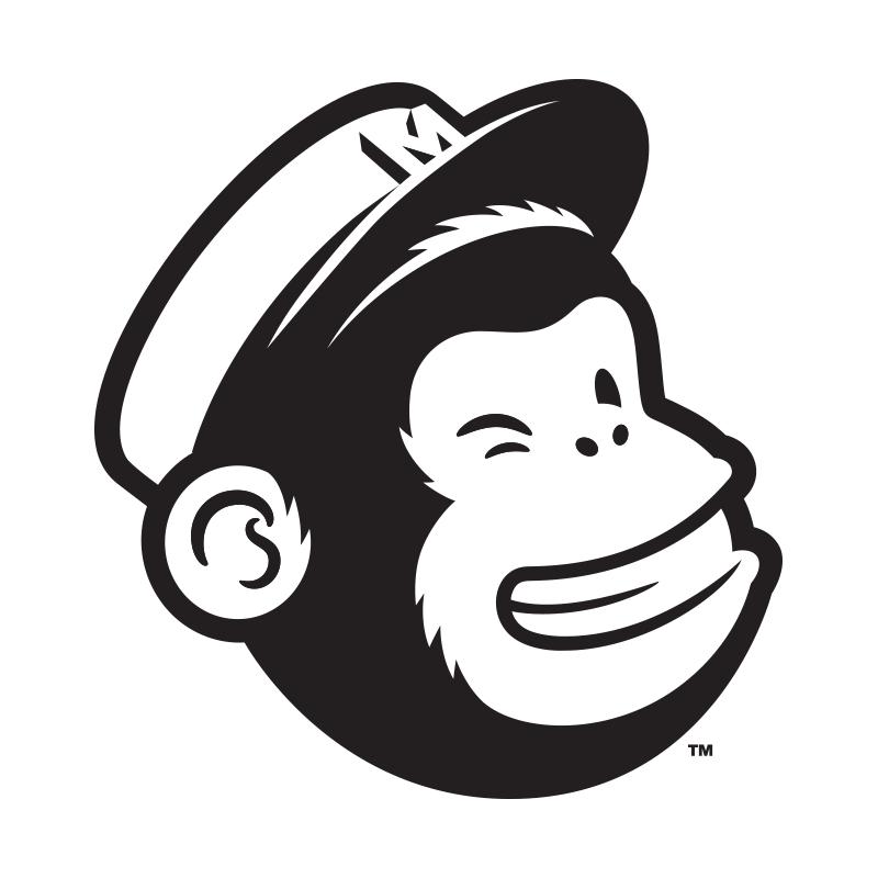 Logo Freddie MailChimp