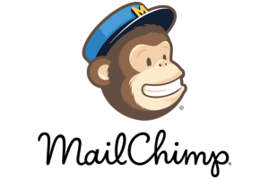 Formation Newsletter MaiLChimp