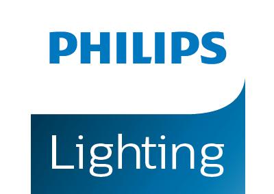 Stratégie d'emailing pour Philips Lighting Belgium