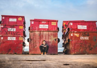 jeremy-thomas-202040-unsplash