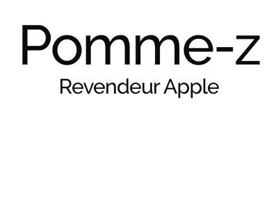 Stratégie d'emailing pour Pomme-z