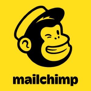 Formation Mailchimp débutant