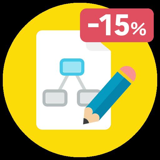 Formation mailchimp - 15% en novembre 2020